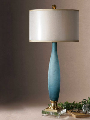 ALAIA TABLE LAMP26582 1