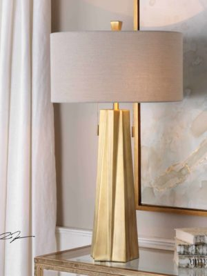 MARIS TABLE LAMP27548 4 1