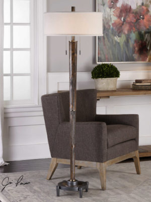 RHETT FLOOR LAMP28119 1