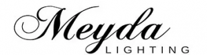 meyda-lighting-