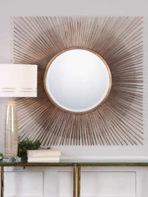 products azie square starburst mirror 9222 44709.1483902780.