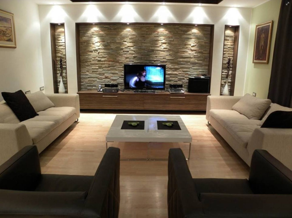 Modern Sofas Decor Idea Stunning Wonderful With Design A Room