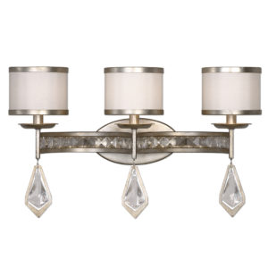 Tamworth Modern Vanity Light