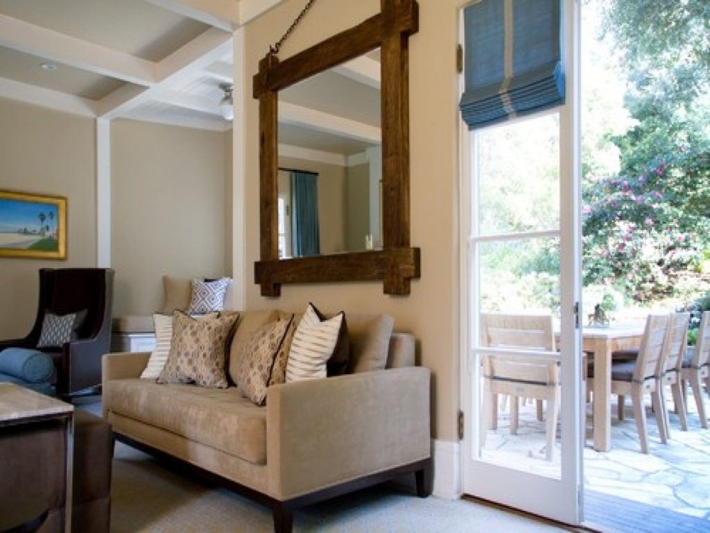 living-room-decorating-ideas-with-wall-mirror