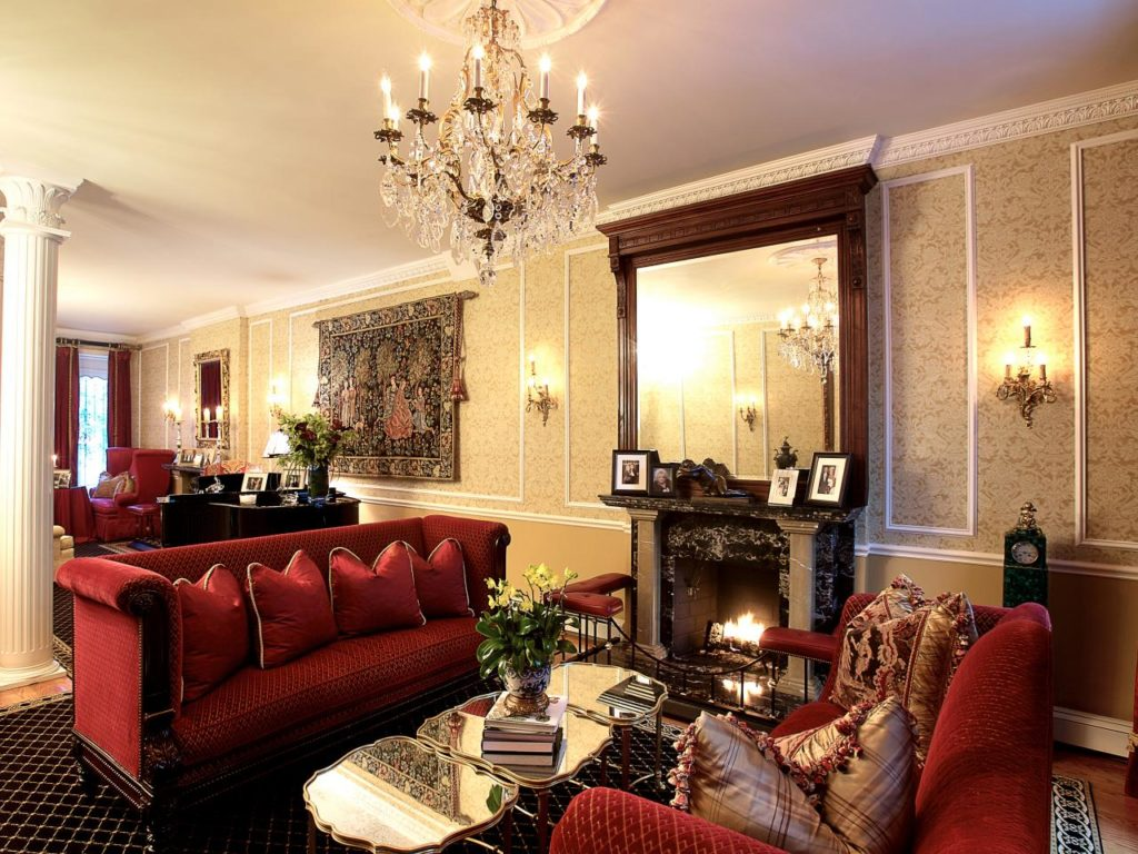 sparkling-room-pictures-decorating-ideas-for-frames
