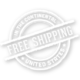 free shipping icon posh