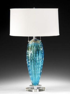 roducts-blue-seeded-venetian-glass-lamp