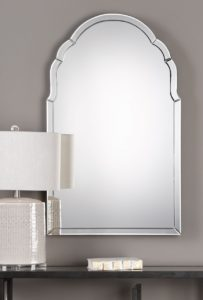 brayden-frameless-arched-mirror