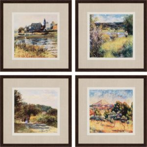 renoir-series-framed-wall-art