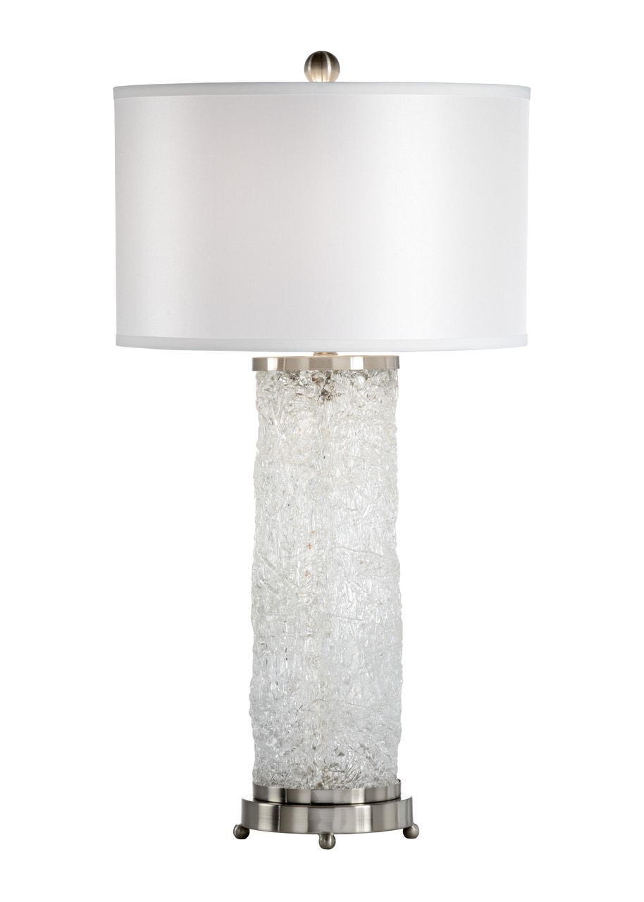 Samson Gl Lamp By Chelsea House 34