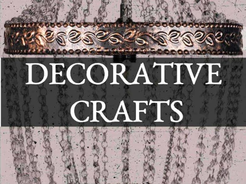 DecorativeCraftsBrandImage 1 4