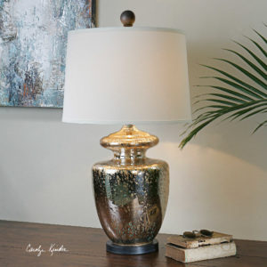 AILETTE TABLE LAMP27167