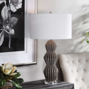 Contemporary Lamp28203 1