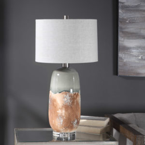 MAGGIE TABLE LAMP26381 1