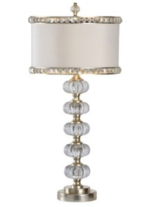 products garbo crystal table lamp 66800 28594.1427655482.1280.1280