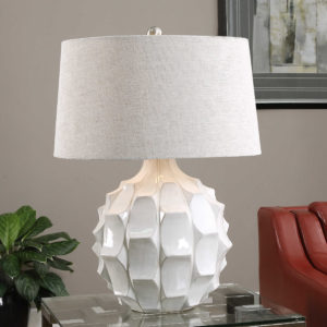GUERINA TABLE LAMP27052