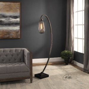 Uttermost Floor Lamp