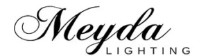meyda lighting 11