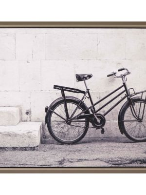 products sepia bike canvas wall art b 1835 75992.1488656538.1280.1280 1 300x400