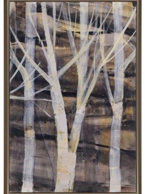 products silver trees ii canvas wall art b 3030 30446.1488990028.1280.1280 1 300x400
