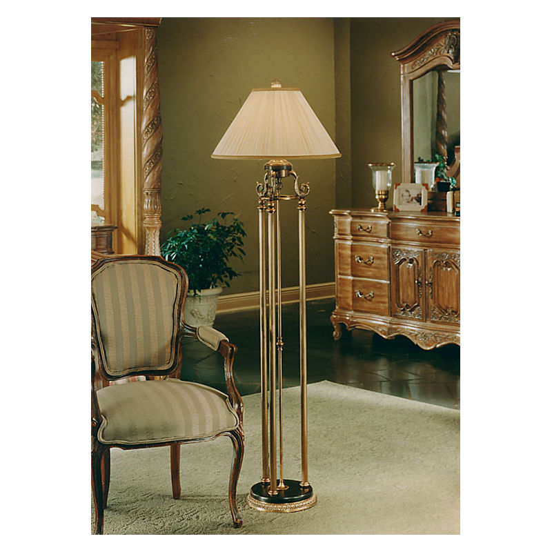 5049 wildwood lamps european floor lamp 16