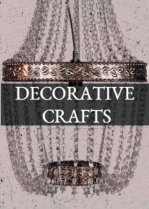 DecorativeCraftsBrandImage 1