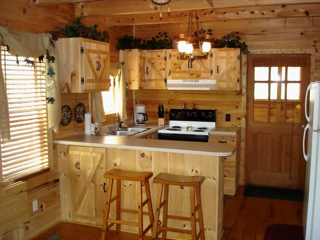 Design Ideas in Your Tiny House11