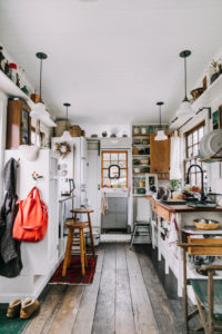 Design Ideas in Your Tiny House3