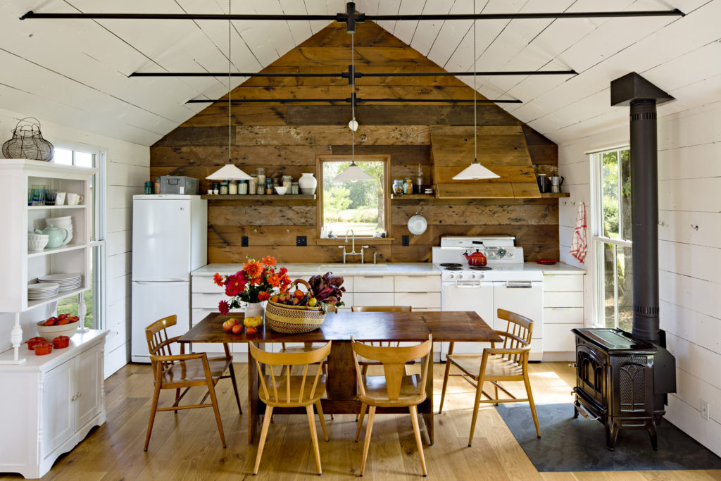 Design Ideas in Your Tiny House5