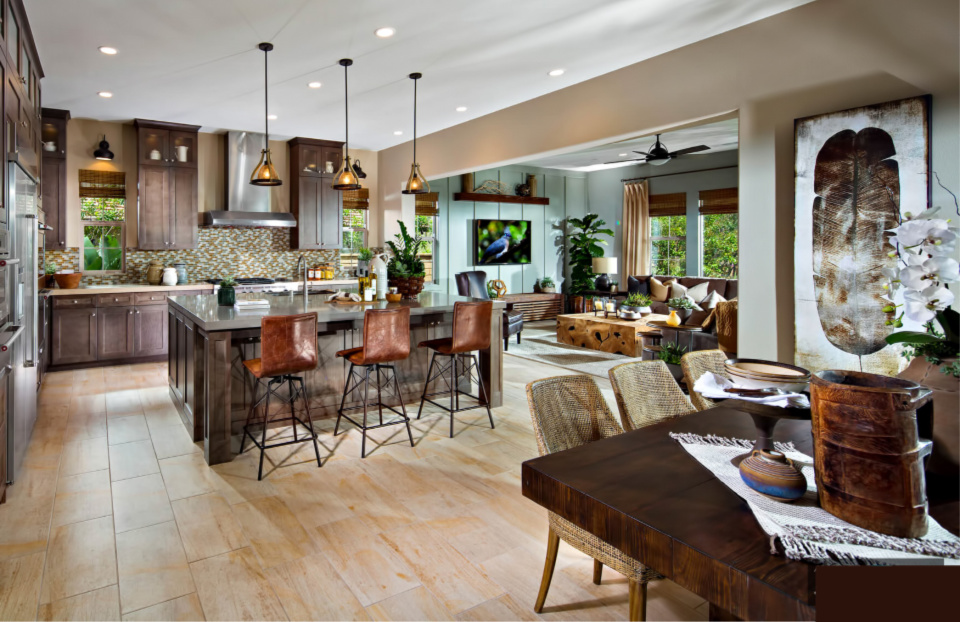Home Renovation Trends Featured