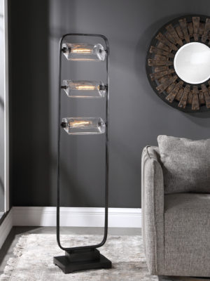 Pilato Industrial Floor Lamp_U-28194-1
