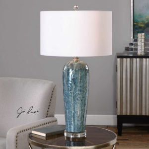 MAIRA TABLE LAMP