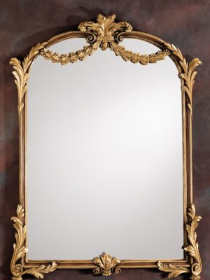 products 1572 wood mirror 06521.1453998484.1280.1280 1 300x400