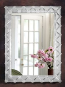 products 617 glass mirror 28081.1454104071.1280.1280 1 300x400