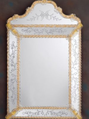products 876 glass mirror 25353.1453994474.1280.1280 1 300x400