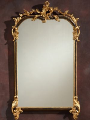 products arabella wood wall mirror 1014 68857.1502133959.1280.1280 1 300x400