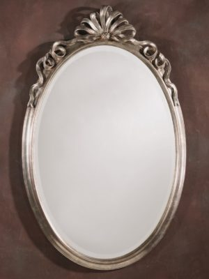 products avellano silver wood wall mirror 955 08829.1502135752.1280.1280 1 300x400