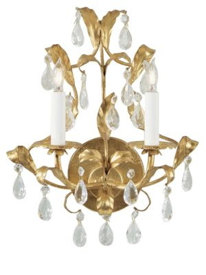 products gold crystal sconce 2214 65820.1492307592.1280.1280 1 300x400