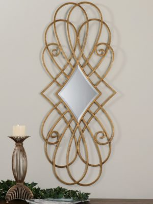 products lilou gold mirror 7674 70606.1420312395.1280.1280 1 300x400