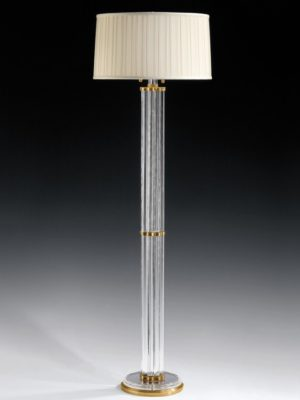 products philipston crystal brass floor lamp 8363 51310.1491668118.1280.1280 1 300x400