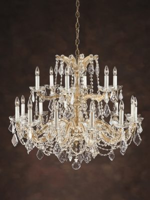 products ponti crystal chandelier 7796 81135.1501201555.1280.1280 1 300x400