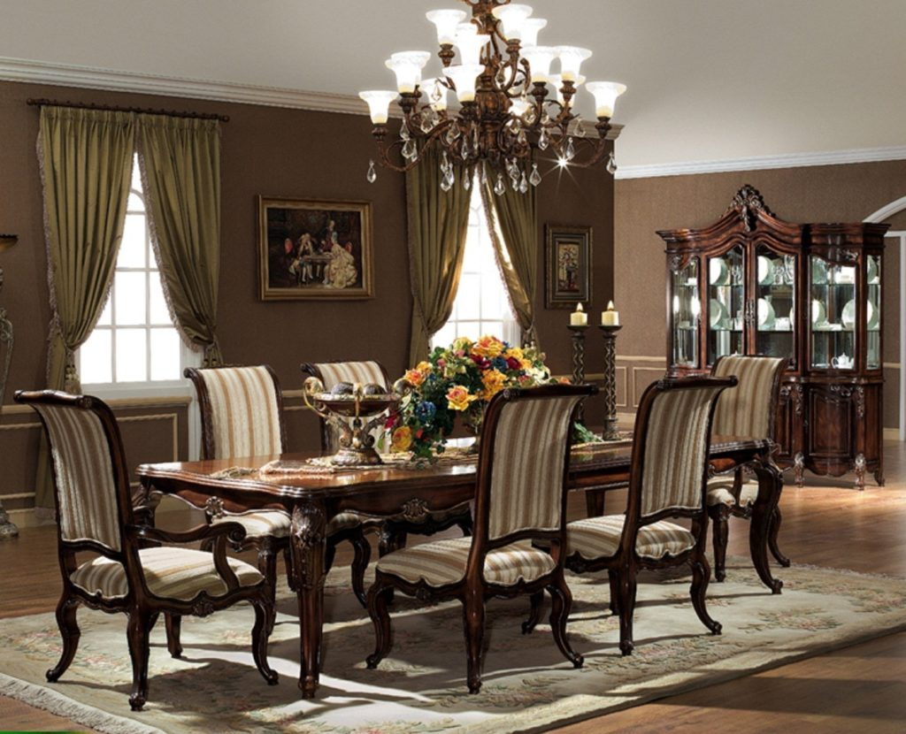 victorian dining room mariaalcocer 543577
