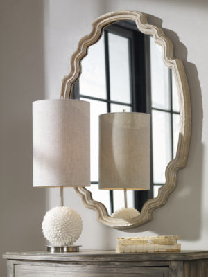 Ludovica Aged Wood Mirror_U-14483