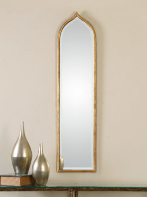 Fedala Gold Mirror_U-12910