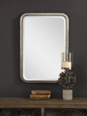 Madox Industrial Mirror_U-09404