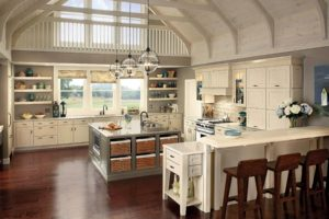 modern kitchens pendant fixtures 1