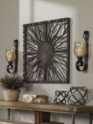 Joselyn Small Wall Sconces