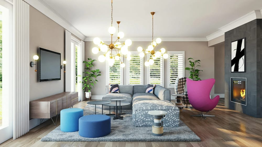 spring interior design trends 1c