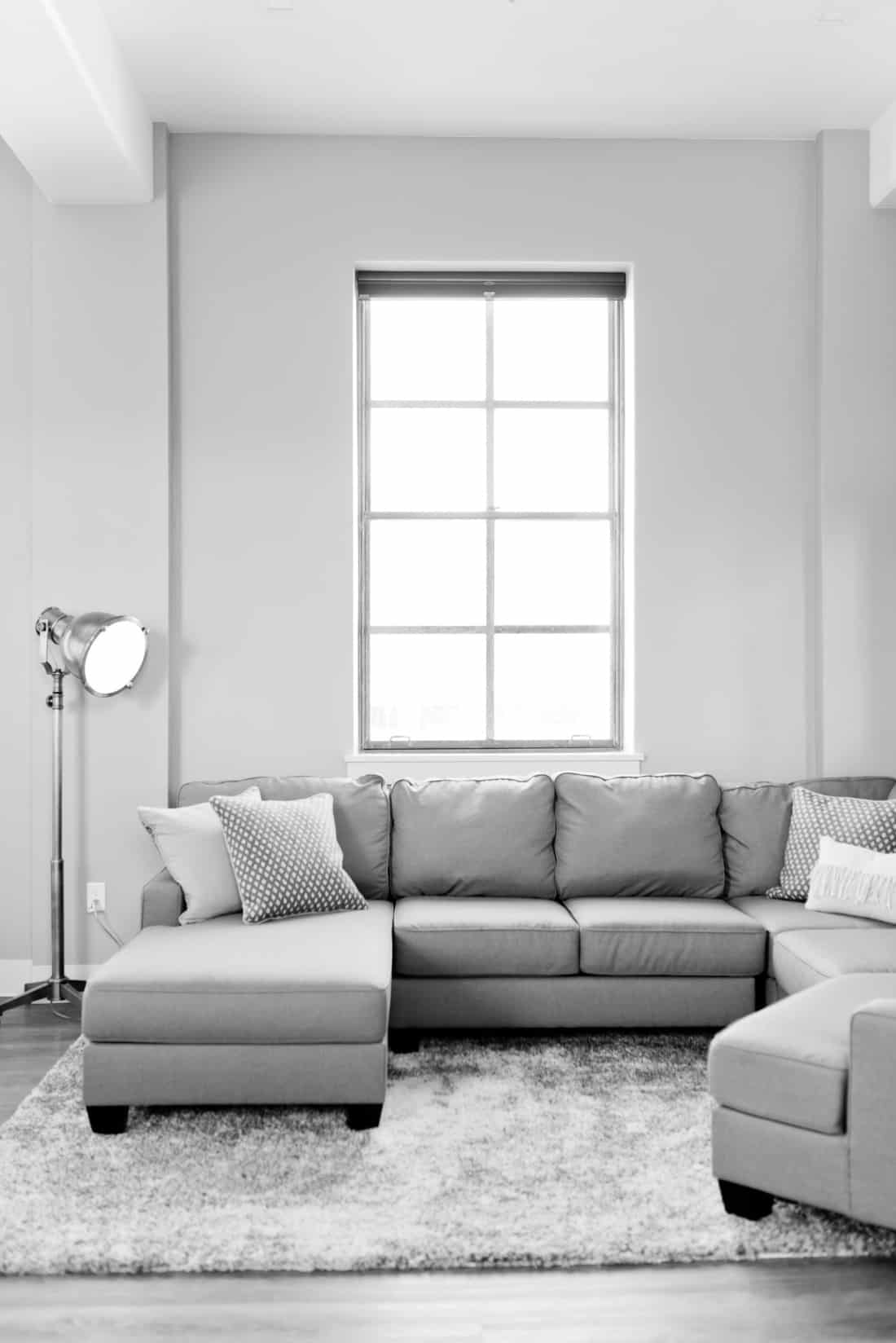 buying a bespoke corner sofa