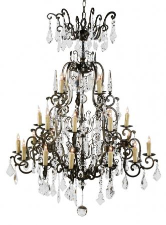 products-chandelier-iron-with-crystal-9382__64373.1510407692.1280.1280